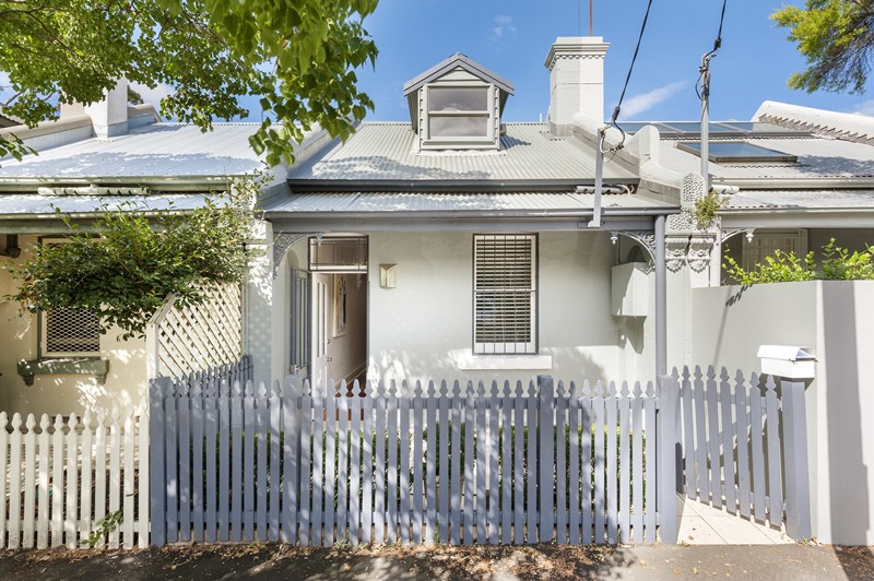 Harris Street Balmain - Investment in the Inner West