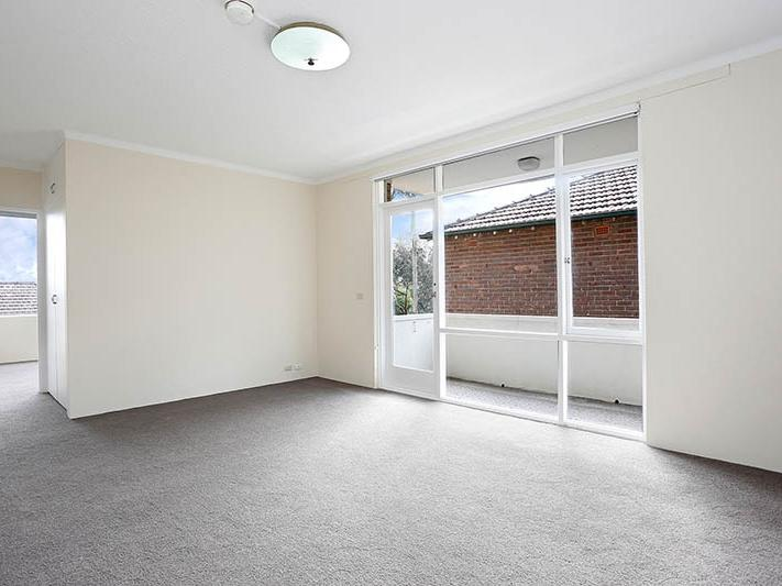 6/94-96 Perouse Road Randwick